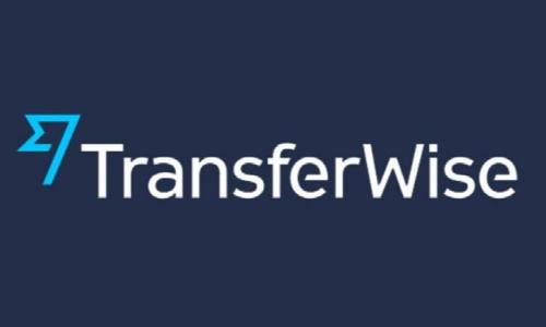transferwise-logo-leoefabi-parceiros